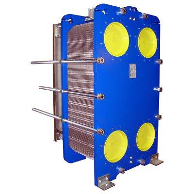 Sondex permutadores de calor de placas - Placas de calor ...